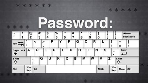 keyboard layout australia force yourself to take breaks by changing the keyboard