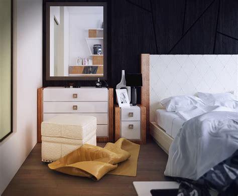 contemporary bedrooms by koj contemporary bedrooms by koj design