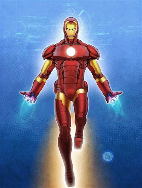 Wallpaper Animasi Superhero | wallpaper animasi super hero gambar dan wallpaper