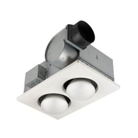 how to change a nutone bathroom fan light n9427p bulb heater with light bathroom fan white at shop ferguson com