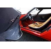 Audi Quattro 20v Vs Lancia Stratos  Evo