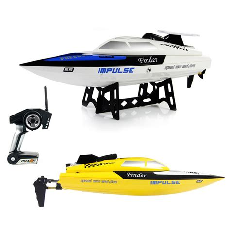 radio controlled boats on sale best rc boats for sale shop for cheap radio controlled