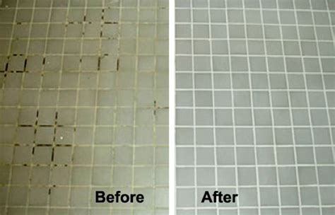 how to clean dirty tiles in the bathroom 14 unbelievable facts about coke the company does not want