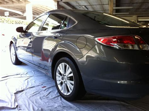 boat detailing prices near me best car detailing detailing near me auto detailing