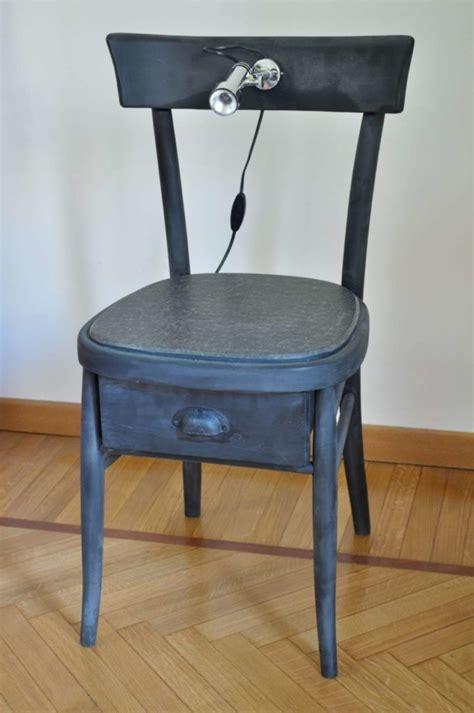 sedie fai da te fai da te idee per il riciclo creativo di vecchie sedie
