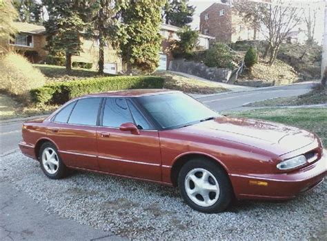 free online auto service manuals 1997 oldsmobile lss windshield wipe control service manual 1997 oldsmobile lss visor installation 1997 oldsmobile lss