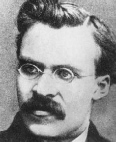 nietzsche biography movie famous superman quotes friedrich nietzsche quotesgram