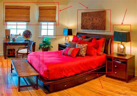 swag bedroom bedroom