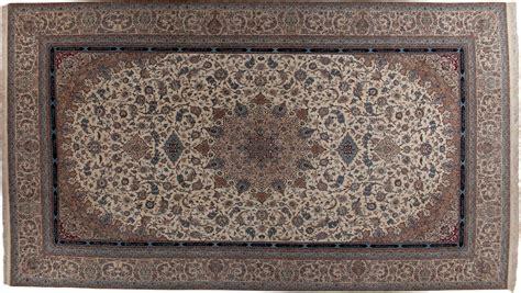 rug cleaning and repair bagdad rugs cleaning repair restoration autos post