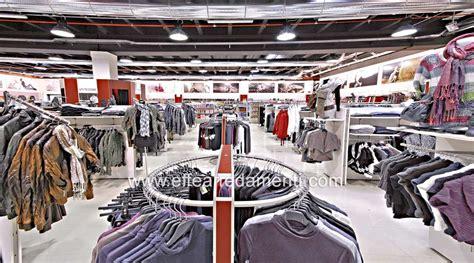 negozi di arredamento roma arredamenti per negozi a bracciano roma abbigliamento