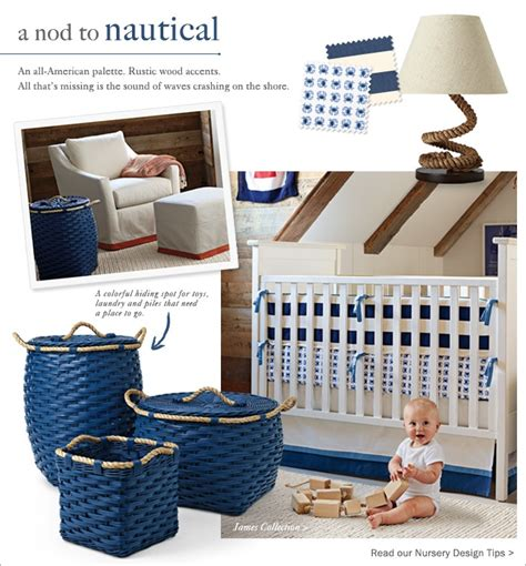 Diy Nautical Nursery Decor Nautical Nursery Decor Nautical Nursery L 28 Nautical Baby Nursery Decor Sailboat Nursery