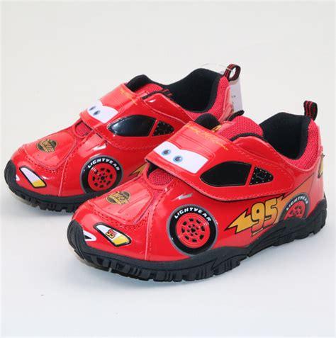 popular boys sneakers popular boys cars shoes buy cheap boys cars shoes lots