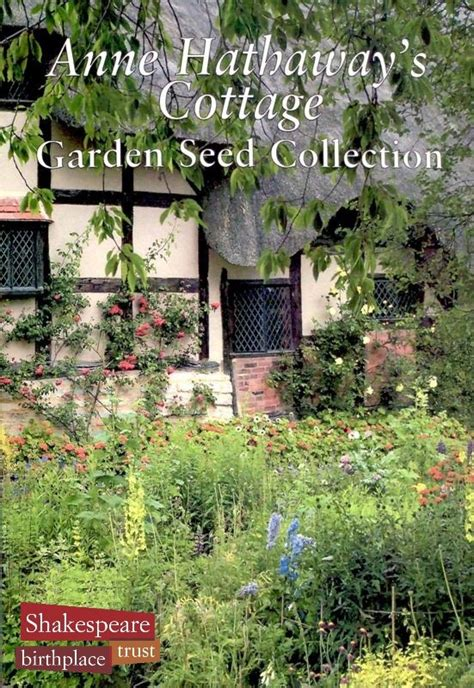 cottage gardener seeds hathaway s cottage garden seed collection shop
