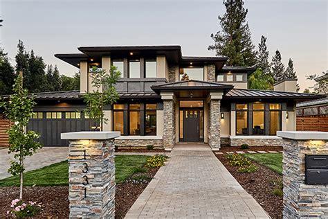 prairie modern residential studio s squared architecture