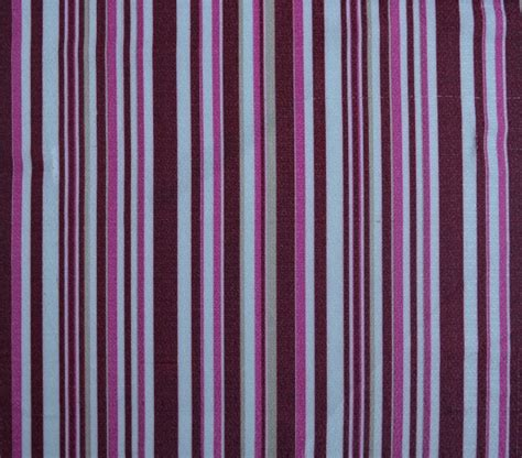 striped fabric for curtains isabella striped curtain material curtains fabx