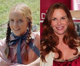 On The Prairie Cast Where Are They Now house on prairie cast now newhairstylesformen2014