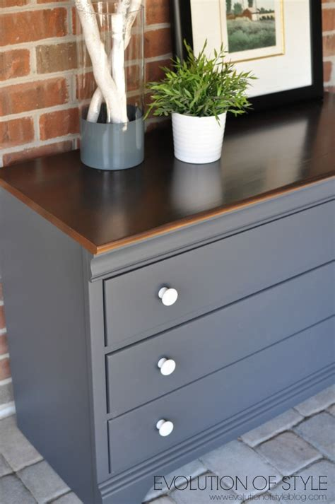 Caign Dresser For Sale dresser best of dresser with 28 images padstow dresser