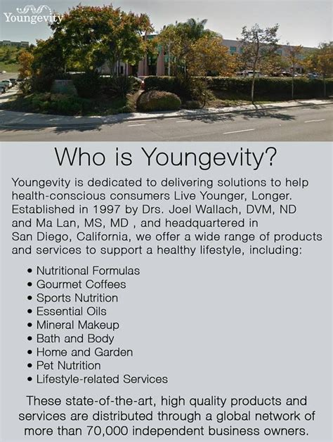 Detox Youngyevity by 157 Best Images About Youngevity Products On