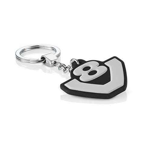 eu scania webshop v8 key ring