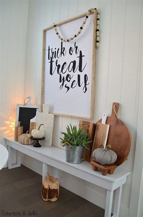 eat sign ideas  pinterest teal kitchen decor