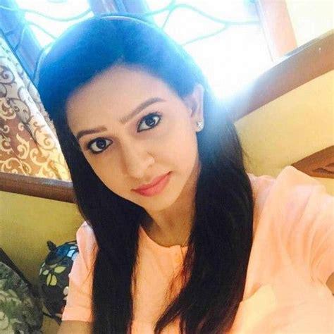 actress divya sumangali 91 best people u like images on pinterest indian