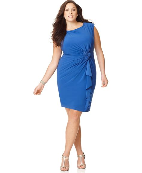 Topshop In New York Plus Size Store To Soon Follow by Jones New York Dresses Plus Size Eligent Prom Dresses
