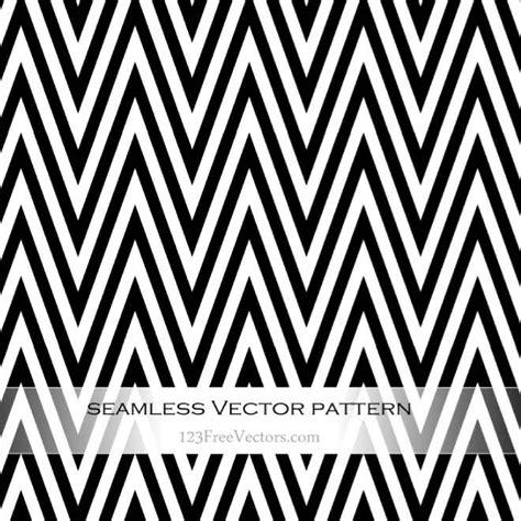 Muster Schwarz Weiß by Schwarz Wei 223 Muster Bei Vectorportal