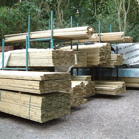Railway Sleepers Corby by Timber Railway Sleepers 28 Images Hardwood Timber