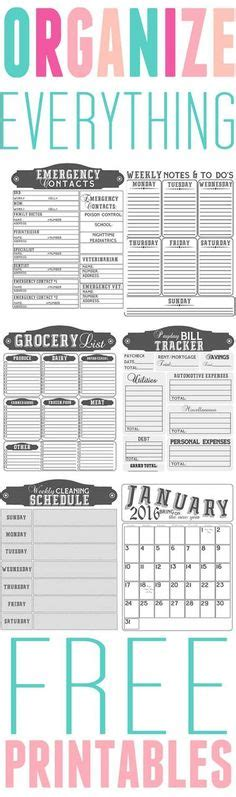 free printable grocery shopping list addicted 2 savings free printable grocery shopping list addicted 2 savings