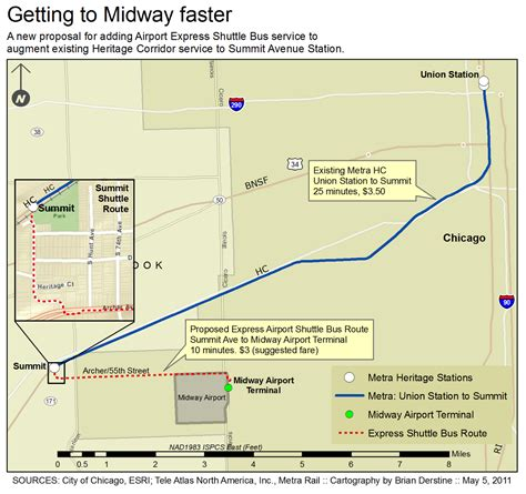 chicago midway map chicago midway airport terminal map images