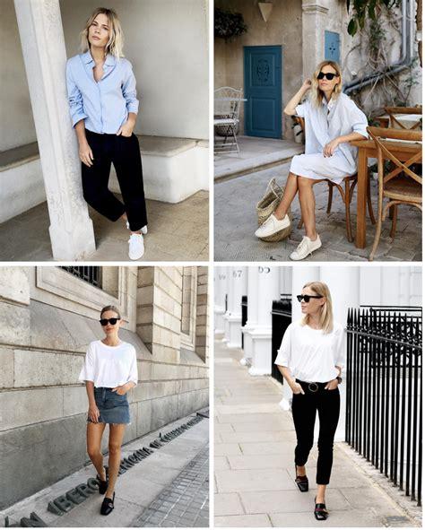 blogger on instagram bloglovin