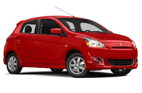 mitsubishi mirage 2014 mitsubishi mirage price photos reviews features