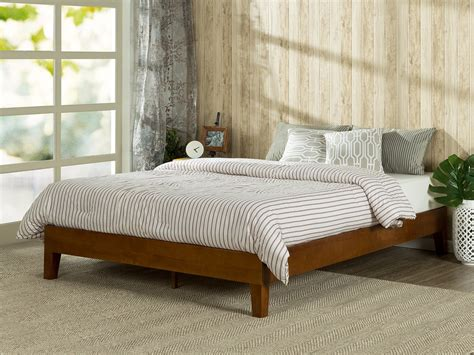 Solid Wood Platform Bed Plans Rs Floral Design Solid Solid Wood Beds