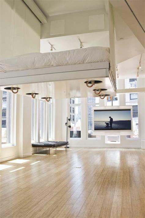 2 mal 2 meter bettdecke klappbetten 5 praktische und platzsparende einrichtungsideen