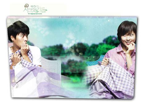 film korea secret garden secret garden korean drama icon folder for windows by