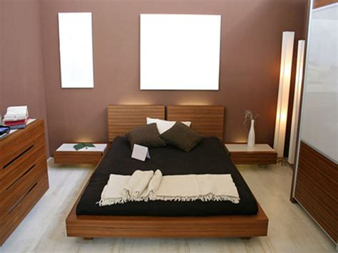 modern bedroom designs for small rooms ideas