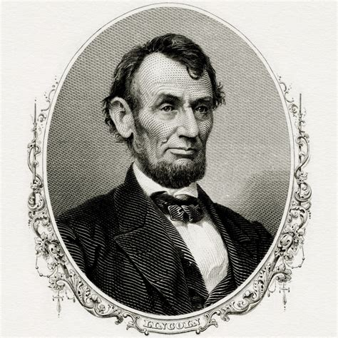 recollections of president lincoln and his administration classic reprint books abraham lincoln facts during presidency