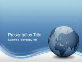 Business Powerpoint Templates Free by This Is A Recommended Website That We Are Introducing