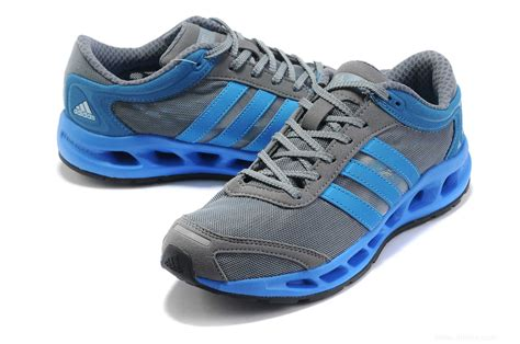 sport running shoes adidas running shoes  slightly comfortable