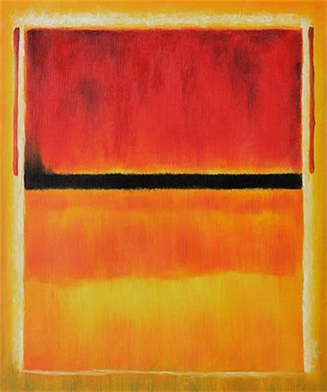 libro rothko the color field 124 best mark rothko obsession images on mark rothko paintings rothko art and