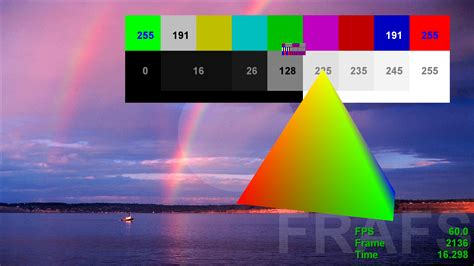 loss of details in gradients when i convert yuv 4 2 2 to yuv 4 2 0 doom9 s forum