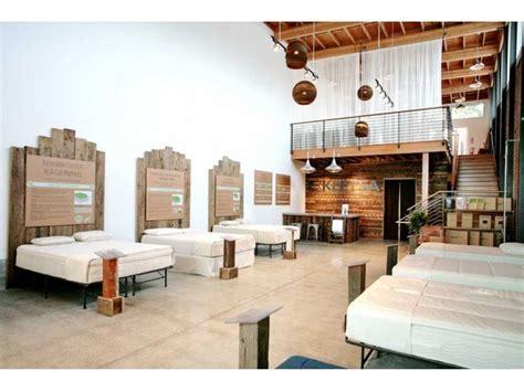 the 5 best mattress stores in berkeley berkeley ca patch