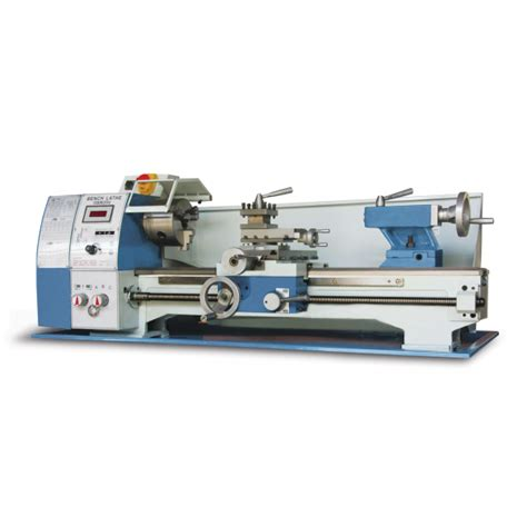 bench top lathe pl 1022vs baileigh industrial