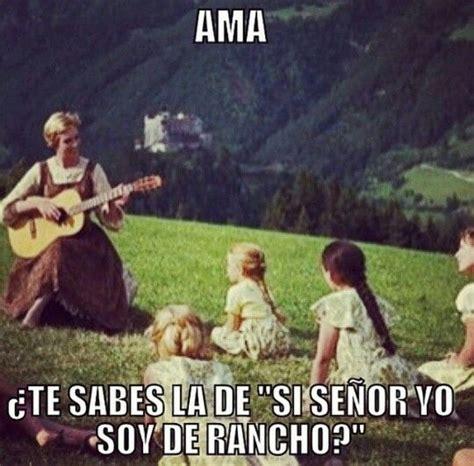 Meme Si Lyrics - 405 best images about banda corridos norte 241 as on