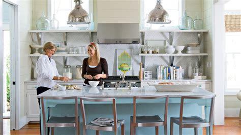 kitchen collection gutschein code using color in the kitchen coastal living