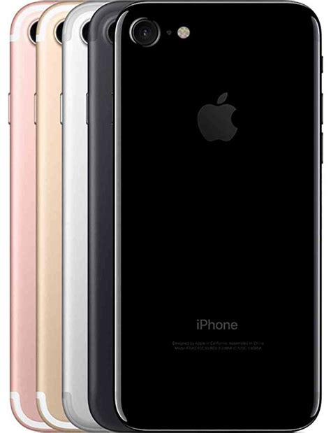 t iphone deals at t verizon and sprint also offer a free iphone 7 but don t get fooled these are two year