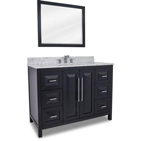 ipax cabinets direct cade contempo 48