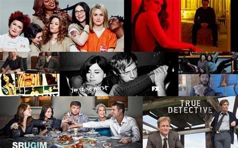best new tv show 2014 tv shows of 2014 tv tech geeks news