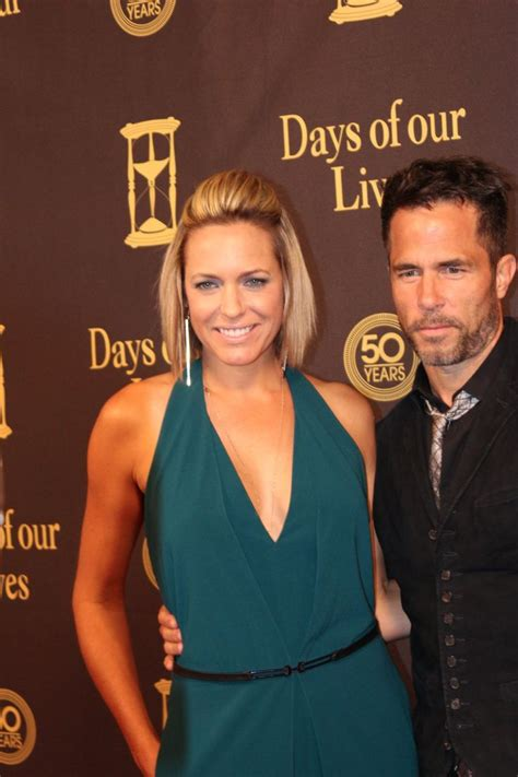 adrianne zucker dating shawn christian 2130 best images about days of our lives 2 on pinterest