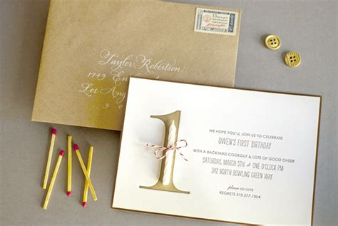 Sugar Paper Wedding Invitations by Sugar Paper Oh So Beautiful Paper